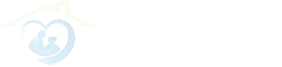 Imagine Wellness Assisted Living